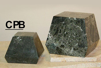 Marble Bases Genuine Marble Base Wood Amp Glass Bases For